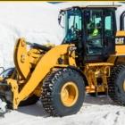 Toromont Cat - Tractor Equipment & Parts
