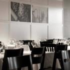 Giorgio Ristorante - Restaurants italiens - 450-655-1222