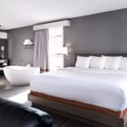 Hôtel Cofortel - Hotels