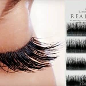 Annise's Eyelash Extensions - Opening Hours - 2244 Leclair Dr