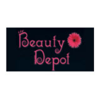 Beauty Depot Enterprises - Hairdressing & Beauty Courses & Schools