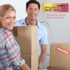 Store-N-Save - LaSalle - Moving Services & Storage Facilities - 519-734-0505