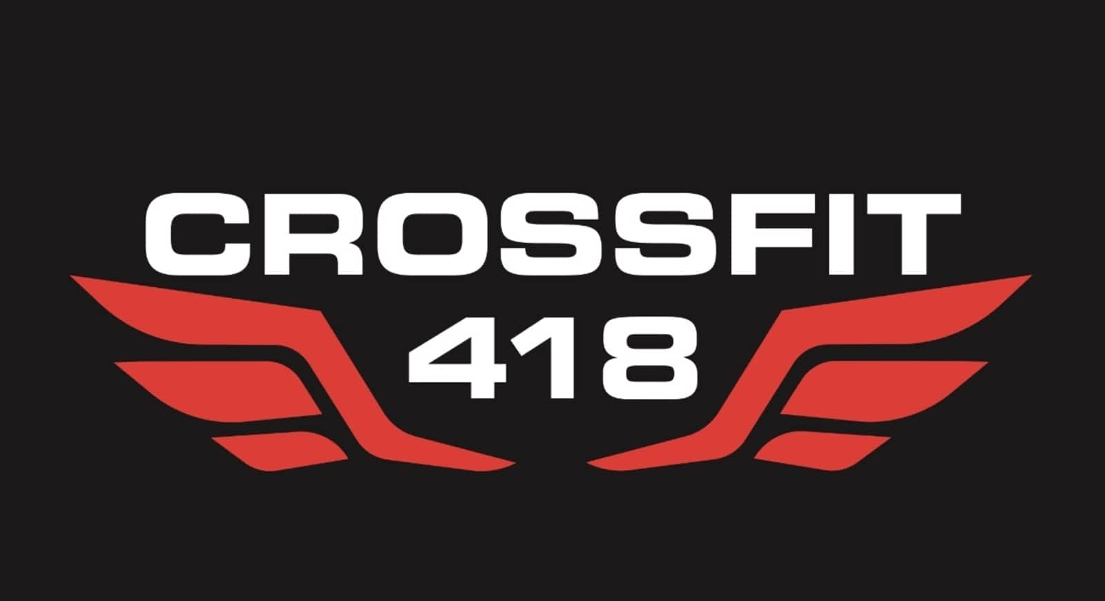 Crossfit 418