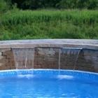 Voir le profil de Les Jardins de L'Acadie - Saint-Philippe