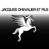 Voir le profil de Ventilation Ultra Inc - Sainte-Anne-des-Plaines
