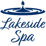 View Lakeside Spa's Calgary profile