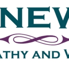 Renewal Homeopathy and Wellness - Health Food Stores