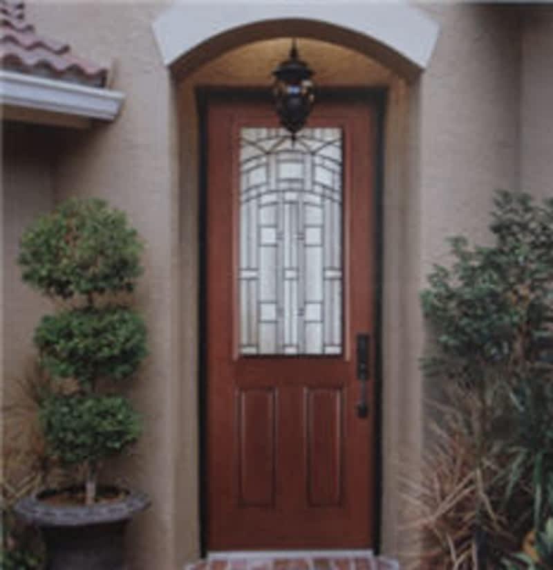 photo SB Windows & Doors Ltd