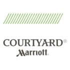 Courtyard by Marriott Toronto Downtown - Hotels - 416-924-0611