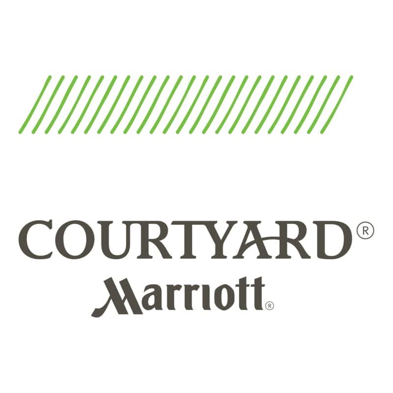 photo Courtyard by Marriott Ottawa East