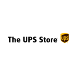 View The UPS Store's Surrey profile