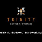 Trinity Center: Office and Business Solutions