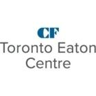 CF Toronto Eaton Centre - Shopping Centres & Malls - 416-598-8560