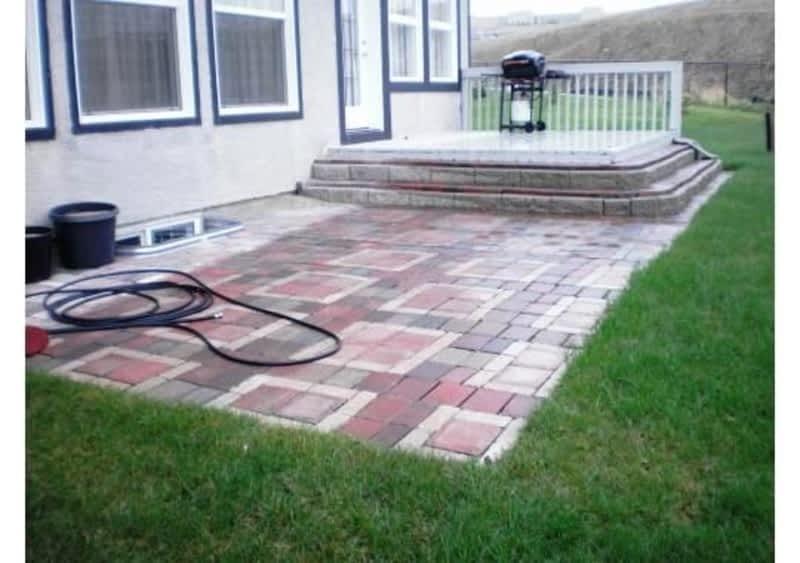 photo Fortune Lawn & Garden Services