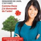 Voir le profil de L'Arc-En-Ciel - Trois-Rivières