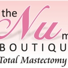 Nu Me Mastectomy Boutique - Mastectomy Products