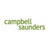 Voir le profil de Campbell Saunders - Ladner