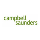 Campbell Saunders - Licensed Insolvency Trustees