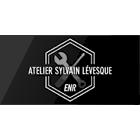 Voir le profil de Atelier Sylvain Lévesque Enr - Pintendre