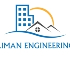 View S.Soliman Engineering Inc's Etobicoke profile