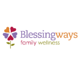 View Blessingways Family Wellness's Crossfield profile