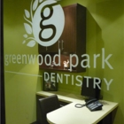 Greenwood Park Dentistry - Dentists - 613-546-3456