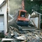 J Bernier Excavation - Excavation Contractors