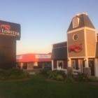 Red Lobster - Restaurants - 905-434-1143