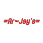 Ar-Jay's Lawn Garden & Snow Equipment Ltd - Snow Removal Equipment