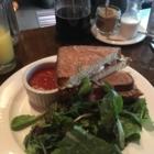 Twisted Fork Bistro - Restaurants - 604-568-0749