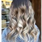 Danielle Vallée Coiffure - Hairdressers & Beauty Salons - 514-526-5888