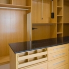Prime Kitchen Cabinets - Kitchen Cabinets