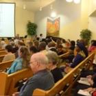 Dayspring Presbyterian Church - Églises et autres lieux de cultes