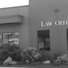 Giesbrecht Law Corporation - Lawyers