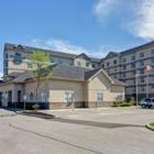 Homewood Suites by Hilton Toronto-Markham - Hôtels - 905-477-4663
