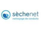 Sechenet - Nettoyage d'échangeur d'air - Duct Cleaning