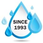 Kershaw Well Services - Service et forage de puits artésiens et de surface
