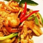 La Perle Noire - Asian Restaurants - 450-462-9899