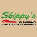 View Skippy's Plumbing Ltd's Amherstburg profile