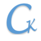 CK Tax & Accounting Services Inc - Comptables