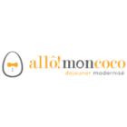 Allô! Mon Coco - Breakfast Restaurants - 450-686-6059
