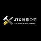 JTC Renovation Company - Home Improvements & Renovations