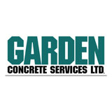 View Garden Concrete Services Ltd's Edmonton profile