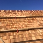 DBM Roofing Systems Ltd. - Roofers