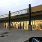 Penningtons - Women's Clothing Stores - 403-291-3133