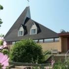 Voir le profil de Halifax Wedding Chapel - Halifax