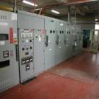 Province Electrical - A part or Province Group Enterprises Inc. - Electricians & Electrical Contractors - 1-800-939-1672