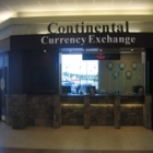 Continental Currency Exchange - Banks - 705-560-6000