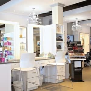 Salon Deauville Coiffure & Spa - Horaire d\'ouverture - 4048 rue ...