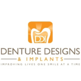 Denture Designs & Implants - Teeth Whitening Services